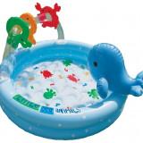 Piscina gonflabila pentru copii Intex 57400 - Piscina copii