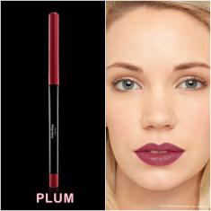 Revlon Colorstay contur / creion buze = PLUM - Creion contur buze