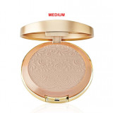 Milani Multitasker Pudra MEDIUM