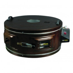 Cuptor electric MN 9010, 1200 W
