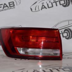 Stop stanga Audi A4 B9 Combi
