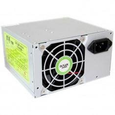 Sursa Delux DLP-23MS ATX 450W 8cm - Sursa PC