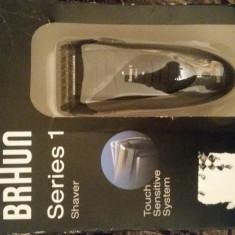 Braun series 1;190s-1 - Aparat de Ras