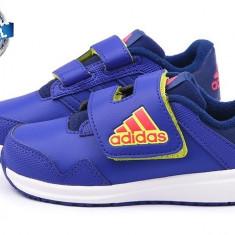 ADIDASI COPII Adidas Snice 4 ORIGINALI 100% din germania nr 25 ;27, Culoare: Din imagine, Baieti, Piele sintetica