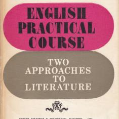 Jack Rathbun - English Practical Course - 695209 - Ghid de conversatie didactica si pedagogica