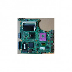 Placa de baza laptop HP 550 modell 495410-001 FUNCTIONALA