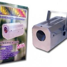 Proiector joc de lumini - Laser lumini club