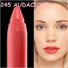 Revlon Colorburst Balm Matte - ruj mat - 245 AUDACIOUS