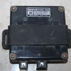CDI Suzuki GN125 GS125 - Sigurante Moto
