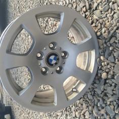 Jante BMW E60 16