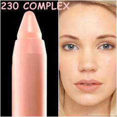 Revlon Colorburst Balm Matte - ruj mat - 230 COMPLEX
