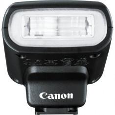 Blitz Canon Speedlite 90EX pentru aparate Canon SLR / EOS-M - Blitz slave