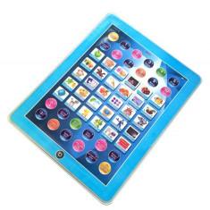Tableta interactiva pentru copii Ology