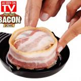 Bol pentru Bacon – Perfect Bacon Bowl