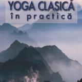 Nathesvara - Yoga clasica in practica - 698369
