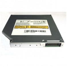 Unitate optica laptop DVD-RW IDE PATA Sony AD-7530A.
