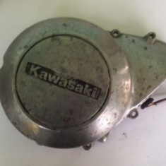 Capac generator Kawasaki Z440 - Alternator Moto