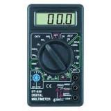 Multimetru digital DT838 - Multimetre