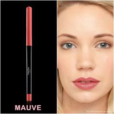 Revlon Colorstay contur / creion buze = MAUVE - Creion contur buze