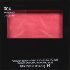 Revlon Powder Blush - 004