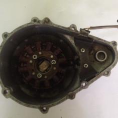 Stator generator Kawasaki Z440