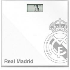 Cantar corporal Taurus Real Madrid 150 kg