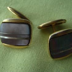 Butoni Camasa Vintage - Sidef