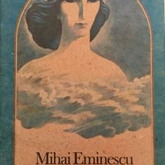 LUCEAFARUL - Mihai Eminescu (edit. Ion Creanga) - Carte educativa