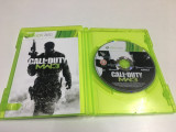 Joc Call Of Duty Modern Warfare 3 XBOX ( ORIGINAL ), Shooting, 18+