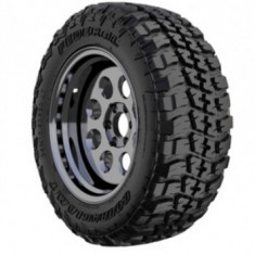 Anvelope Vara Federal 225/75/R16 COURAGIA M/T OWL - Anvelope offroad 4x4