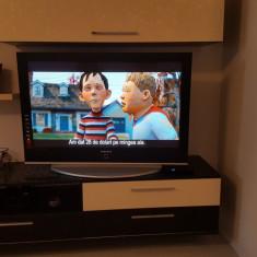 Televizor Samsung Plasma Display PS-42C7S - Televizor plasma Samsung, 107 cm, HD Ready