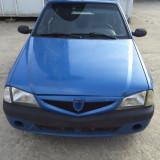 Dezmembrez Dacia Solenza 1.4 MPI an 2005 - Dezmembrari Dacia