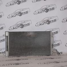 Radiator Clima Volkswagen Polo ,Seat Ibiza