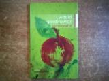 Witold Gombrowicz – Pornografie