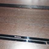 Rama display laptop Lenovo Y510P ORIGINALA! Foto reale!