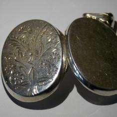 Pandant argint - 603 - Pandantiv argint