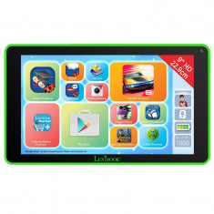TABLETA ANDROID LEXITAB NEON XL - Tableta Lenovo