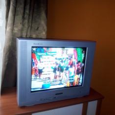 Vand televizor Hyundai - ecran plat - Televizor CRT