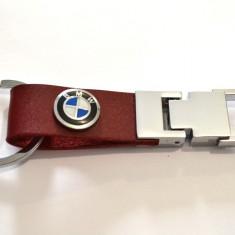 Breloc BMW - Breloc Auto