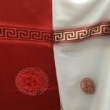 Material draperie model Versace! Calitate deosebita!