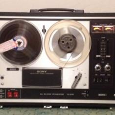 Magnetofon Sony TC 270