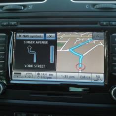 DVD Navigatie Audi, BMW, Mercedes, Opel, Renault, Toyota, Lexus, VW, Peugeot GPS - Navigatie auto, Universal