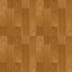 Parchet lemn masiv stejar