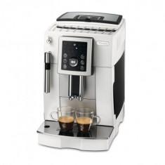 Espressor DeLonghi ECAM 23.210W, 1.8L, 15 bari, 1450 W - Espressor automat