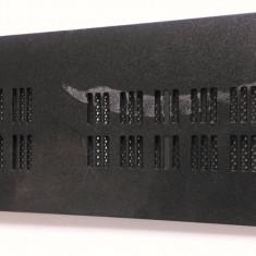 Capac RAM Cover EMachines G725 model KAWH0 AP06X000700