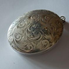 Pandant argint - 606 - Pandantiv argint