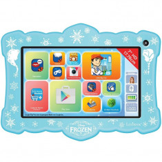 TABLETA ANDROID LEXITAB NEON DISNEY FROZEN - Tableta Lenovo