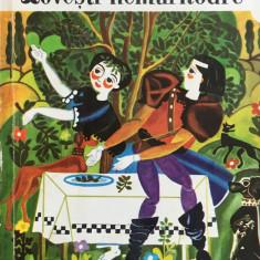 POVESTI NEMURITOARE (Vol. 7 1995) - Carte de povesti
