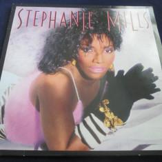 Stephanie Mills – Stephanie Mills _ vinyl, Lp, album, Germania - Muzica Dance Altele, VINIL