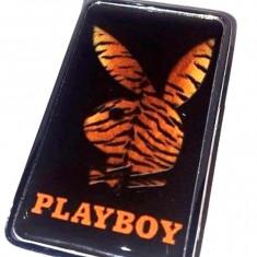 BRICHETA Playboy antivant - Bricheta Cu Gaz